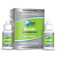 phbooster_2