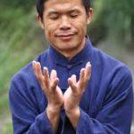 MingJue Meditation