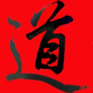 Quantum Qigong